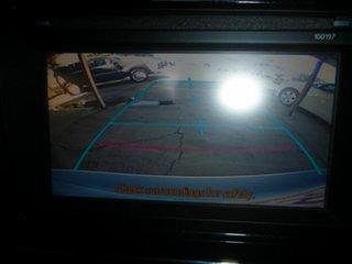 2014 Toyota Corolla ZRE172R SX Blue 6 Speed Manual Sedan