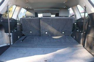 Kluger GX AWD 3.5L Petrol Automatic Wagon