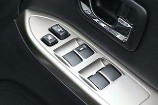 2020 Mitsubishi Pajero NX MY21 Exceed Grey 5 Speed Sports Automatic Wagon