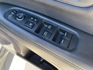 2020 Honda HR-V MY20 VTi Grey 1 Speed Constant Variable Hatchback