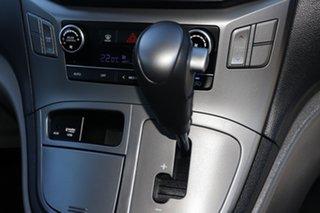 2020 Hyundai iMAX TQ4 MY20 Active White 5 Speed Automatic Wagon