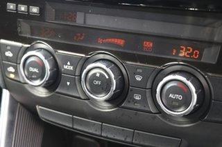 2013 Mazda CX-5 KE1021 MY13 Maxx SKYACTIV-Drive AWD Sport Aluminium 6 Speed Sports Automatic Wagon