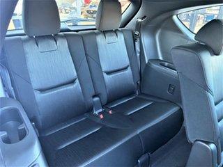 2021 Mazda CX-8 Sport SKYACTIV-Drive FWD Wagon