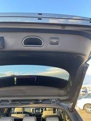 2016 Kia Sportage QL MY16 Platinum AWD 6 Speed Sports Automatic Wagon