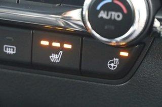 2020 Mazda 3 BP2HHA X20 SKYACTIV-Drive Astina Deep Crystal Blue 6 Speed Sports Automatic Hatchback