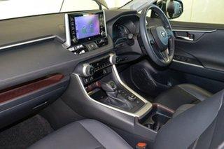 Toyota RAV4 Graphite Wagon
