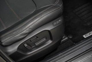 2017 Mazda CX-5 KF4WLA Akera SKYACTIV-Drive i-ACTIV AWD Grey 6 Speed Sports Automatic Wagon