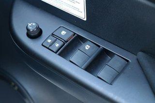Hilux 4x4 SR 2.8L T Diesel Automatic Double Cab