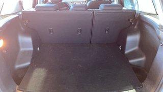 2010 Land Rover Freelander 2 LF MY11 TD4 6 Speed Manual Wagon