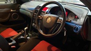 2006 Holden Commodore VE SS 6 Speed Manual Sedan