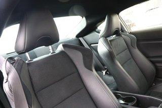 86 GTS 2.0L Petrol Manual Coupe