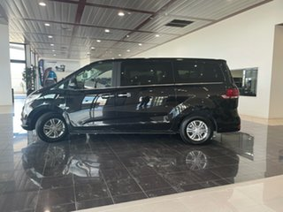 G10 9 Seat People Mover 1.9L T/D 6Spd Auto.
