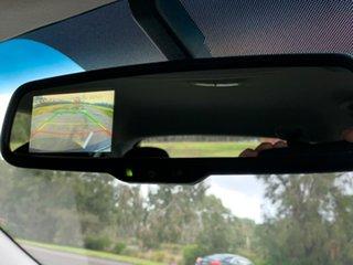 2012 Kia Sportage SL SLi Blue Sports Automatic Wagon