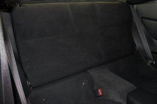 2017 Toyota 86 ZN6 MY17 GT Velocity Orange 6 Speed Manual Coupe