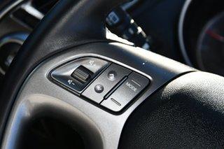 2015 Hyundai ix35 LM3 MY15 SE Silver 6 Speed Manual Wagon
