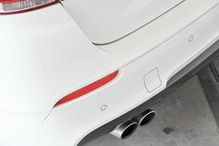2013 BMW X1 E84 LCI MY0713 xDrive28i Steptronic AWD White 8 Speed Sports Automatic Wagon