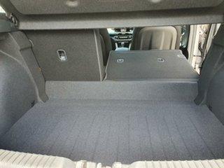 2021 Hyundai i30 PD.V4 MY21 Fluidic Metal 6 Speed Sports Automatic Hatchback