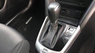 2015 Mazda CX-3 DK4W7A Maxx SKYACTIV-Drive i-ACTIV AWD Black 6 Speed Sports Automatic Wagon