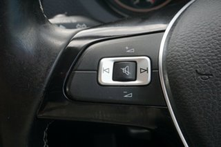 2016 Volkswagen Amarok 2H MY16 TDI420 4MOTION Perm Atacama Natural Grey 8 Speed Automatic Utility