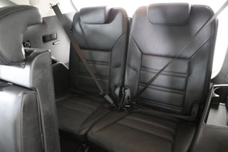 2016 Kia Sorento UM MY16 SLi (4x4) White 6 Speed Automatic Wagon