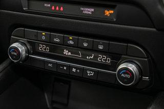 2020 Mazda CX-5 KF2W7A Maxx SKYACTIV-Drive FWD Sport 42m 6 Speed Sports Automatic Wagon