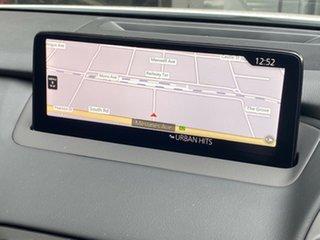 2021 Mazda CX-9 GT SP SKYACTIV-Drive Wagon