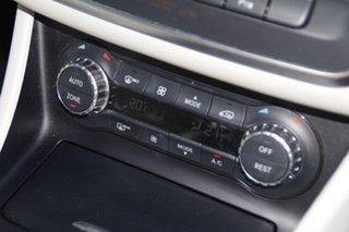 2015 Mercedes-Benz CLA-Class X117 806MY CLA200 Shooting Brake DCT Silver 7 Speed