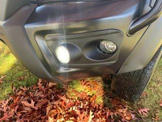 2020 Nissan Navara D23 S4 MY20 ST Slate Grey 7 Speed Sports Automatic Utility