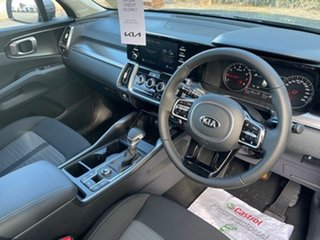 MY21 Sorento S 3.5L 8AT Petrol Wagon