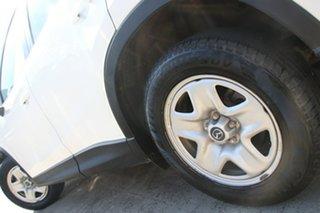 2013 Mazda CX-5 MY13 Upgrade Maxx (4x2) 6 Speed Automatic Wagon