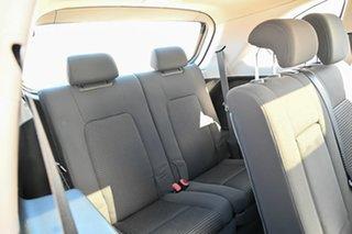 2013 Holden Captiva CG MY14 7 LS Grey 6 Speed Sports Automatic Wagon