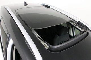 2019 Mini Countryman F60 MY19 Cooper White 6 Speed Automatic Wagon