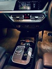 2020 BMW 2 Series F44 M235i Gran Coupe Steptronic xDrive Black 8 Speed Sports Automatic Sedan