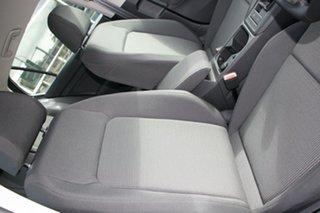2021 Volkswagen Golf 8 MY21 110TSI Dolphin Grey 6 Speed Manual Hatchback