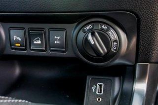 2021 Nissan Navara D23 MY21 ST Slate Gray 6 Speed Manual Utility