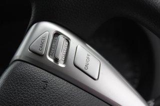2016 Nissan Pulsar B17 Series 2 ST Silver 6 Speed Manual Sedan
