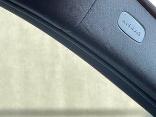 2016 Mercedes-Benz GLC-Class X253 GLC250 9G-Tronic 4MATIC Silver 9 Speed Sports Automatic Wagon