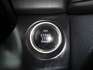 2016 Mazda 6 GJ1032 Touring SKYACTIV-Drive White 6 Speed Sports Automatic Wagon