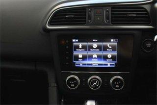 2020 Renault Kadjar XFE Zen Highland Grey 7 Speed Sports Automatic Dual Clutch Wagon