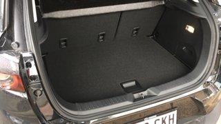 2021 Mazda CX-3 DK2W7A sTouring SKYACTIV-Drive FWD Jet Black 6 Speed Sports Automatic Wagon