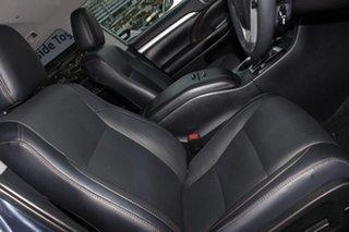 2019 Toyota Kluger GSU50R GXL 2WD Blue 8 Speed Sports Automatic Wagon