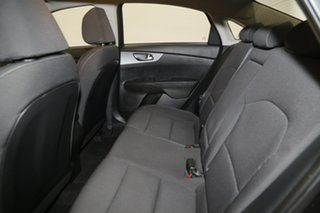 2020 Kia Cerato BD MY20 S Platinum Graphite 6 Speed Sports Automatic Sedan