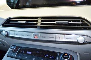 2021 Hyundai Palisade LX2.V1 MY21 Highlander (8 Seat) Moonlight Cloud 8 Speed Automatic Wagon