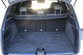 2016 Mercedes-Benz GLC-Class X253 807MY GLC250 d 9G-Tronic 4MATIC White 9 Speed Sports Automatic