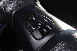 2018 Mazda BT-50 UR0YG1 XTR Silver 6 Speed Manual Utility