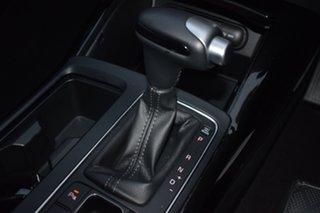 2019 Kia Sorento UM MY20 GT-Line Clear White 8 Speed Sports Automatic Wagon