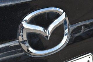 2016 Mazda CX-5 KE1022 Maxx SKYACTIV-Drive AWD Sport Black 6 Speed Sports Automatic Wagon