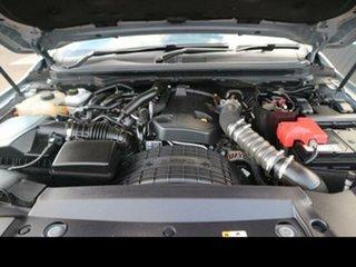 Ford  2019.00 DOUBLE PU RAPTOR . 2.0L BIT 10 A 4X4