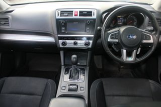 2014 Subaru Outback MY15 2.0D AWD Continuous Variable Wagon