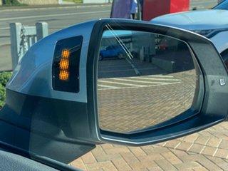 2020 Audi Q5 FY MY21 45 TFSI S Tronic Quattro Ultra Sport 7 Speed Sports Automatic Dual Clutch Wagon